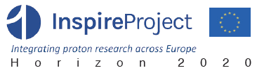 Inspire project logo