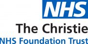 The Christie NHS Foundation Trust RGB BLUE
